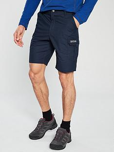 regatta-delph-short