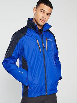 regatta-calderdale-jacket
