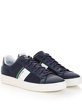 ps-paul-smith-mens-rex-mesh-trainers-navy
