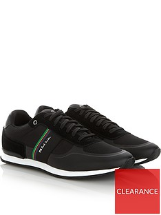 ps-paul-smith-mens-ericson-runner-trainers-black