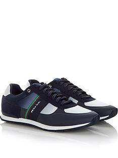 ps-paul-smith-mens-ericson-runner-trainersnbsp--navy