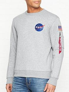 alpha-industries-space-shuttle-back-print-sweatshirt-grey