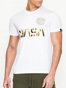 alpha-industries-nasanbspreflective-t-shirt-white