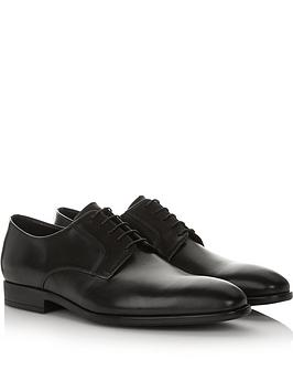 ps-paul-smith-mens-daniel-leather-derby-shoes-black