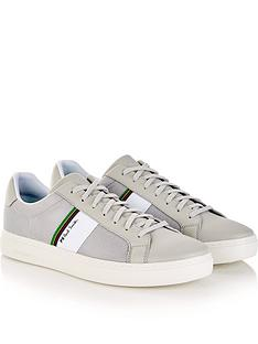 ps-paul-smith-mens-rex-mesh-trainersnbsp--grey