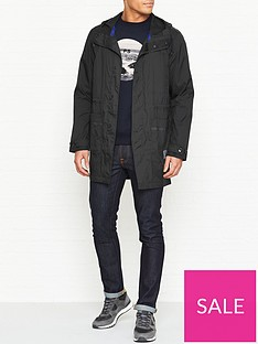 ps-paul-smith-technical-hooded-parka-black