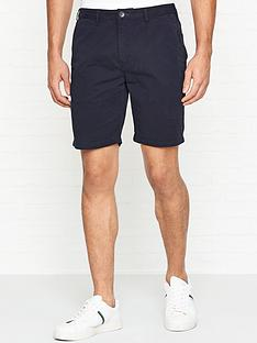 ps-paul-smith-chino-shorts-navy