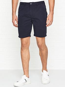 ps-paul-smith-chino-shorts-navy