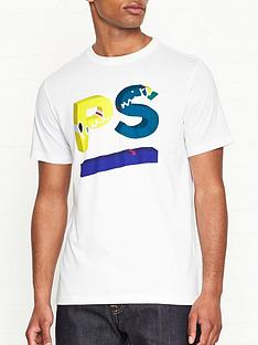 ps-paul-smith-3dnbsplogo-print-t-shirt-white