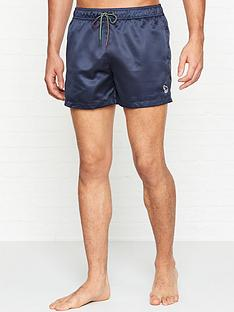ps-paul-smith-zebra-logo-swimnbspshorts-navy