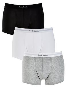 ps-paul-smith-mens-3-pack-monochrome-boxer-shorts-multi