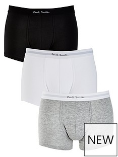 ps-paul-smith-mens-3-pack-monochrome-boxer-shorts-multi