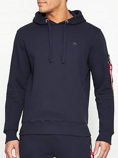alpha-industries-x-fit-overhead-hoodie-navy