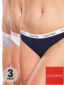 calvin-klein-carousel-multi-pack-bikini-briefs-multi