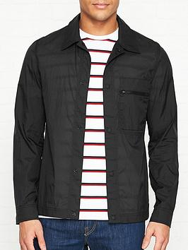 ps-paul-smith-technical-button-up-overshirtnbsp--black