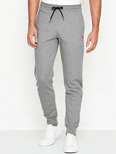 ps-paul-smith-zebra-logo-joggers-grey