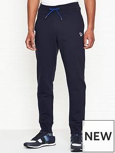 ps-paul-smith-zebra-logo-joggers-navy