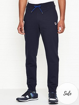 ps-paul-smith-zebra-logo-joggers-navy
