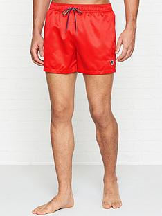 ps-paul-smith-zebra-logo-swim-shortsnbsp--red