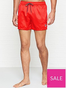 ps-paul-smith-zebra-logo-swim-shortsnbsp--red