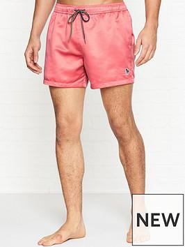 ps-paul-smith-zebra-logo-swim-shortsnbsp--pink
