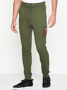 alpha-industries-x-fit-slim-cargo-pant-joggers-khaki