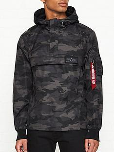 alpha-industries-lw-anorak-teflon-overhead-camo-jacket-black