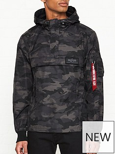 alpha-industries-lw-anorak-teflon-overhead-camo-jacket-black