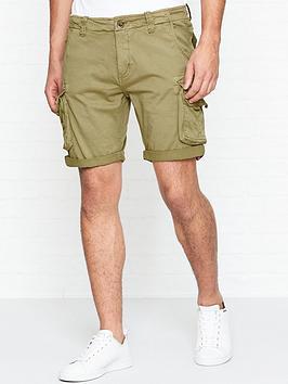 alpha-industries-crew-cargo-shorts-khaki