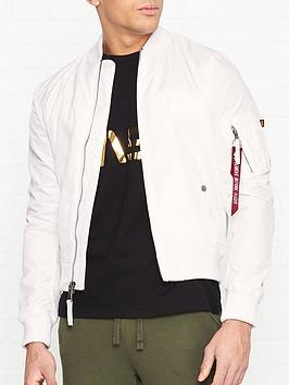 alpha-industries-ma-ttnbspbomber-jacket-white