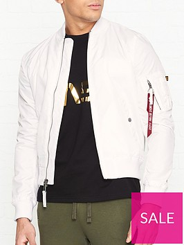 alpha-industries-ma-ttnbspbomber-jacket-white