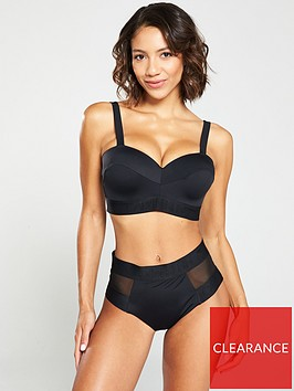 calvin-klein-ck-curve-high-rise-bikini-brief-black