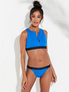 calvin-klein-intense-power-2-bikini-briefs-blue