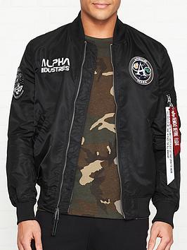 alpha-industries-ltd-edition-moon-landing-anniversary-bomber-jacket-black