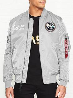 alpha-industries-ltd-edition-moon-landing-anniversary-bomber-jacket-silver