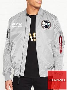 alpha-industries-ltd-edition-moon-landing-anniversary-bomber-jacket-silver
