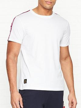 alpha-industries-rbf-tape-sleeve-t-shirt-white
