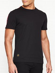 alpha-industries-rbf-tape-sleeve-t-shirt-black