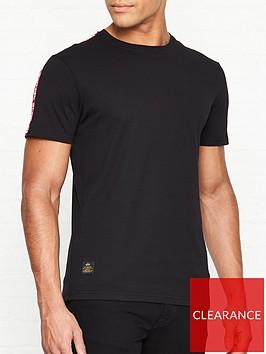 alpha-industries-rbf-tape-sleeve-t-shirt-black