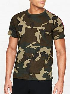 alpha-industries-rbf-tape-sleeve-camo-t-shirt-camo