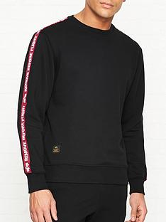 alpha-industries-rbf-tape-sweatshirt-black