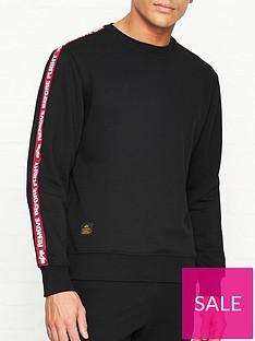 alpha-industries-rbf-tape-sweatshirt-black