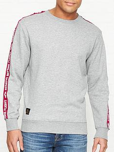 alpha-industries-rbf-tape-sweatshirt-grey