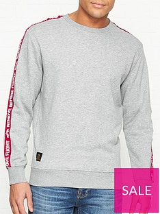 alpha-industries-rbf-tape-sweatshirt-grey
