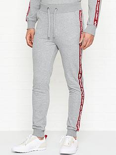 alpha-industries-rbf-logo-tape-joggers-grey