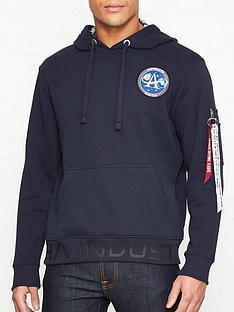 alpha-industries-ltd-edition-moon-landing-anniversary-overhead-hoodie-navy