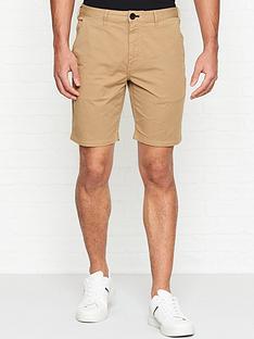 ps-paul-smith-chino-shorts-stone
