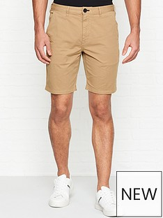 ps-paul-smith-chino-shorts-stone