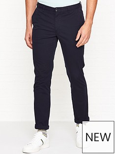 ps-paul-smith-slim-fit-chinos-navy