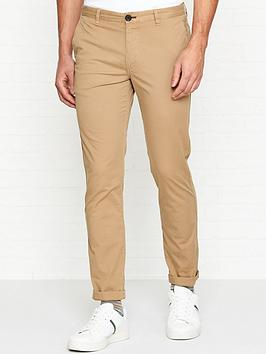 ps-paul-smith-slim-fit-chinos-stone